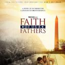 Faith of Our Fathers (2015) - 454 x 673