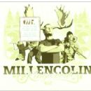 Millencollin Album - Kingwood