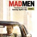 Mad Men (2007) - 454 x 663