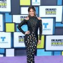 Gaby Espino- 2016 Latin American Music Awards - Press Room - 427 x 600