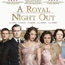 A Royal Night Out (2015) - 454 x 671