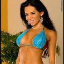 Lucia Tovar - 160 x 240