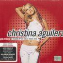 Christina Aguilera (Edição Especial)