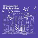 Gilles Peterson - Brownswood Bubblers Nine