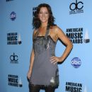 Sarah McLachlan - 2008 American Music Awards In Los Angeles, 23.11.2008. - 454 x 726