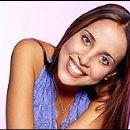 Katie Lewis - 270 x 165