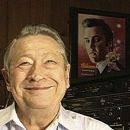Scotty Moore - 362 x 259