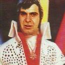 Gustavo Santaolalla - GAS