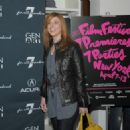 Diane Neal - Gen Art Film Festival 15 Anniversary Launch Party At 7 For All Mankind, 31 March 2010 - 454 x 324