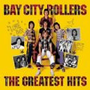 Bay City Rollers - Greatest Hits