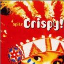 Spitz - Crispy!