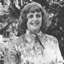 Marie Clay