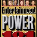Entertainment Weekly Magazine [United States] (6 October 1995)