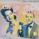 Dick Haymes - 300 x 308