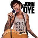 John Dye - 454 x 486