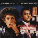 Films directed by Jean-Pierre Mocky