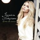 Come On Over - Jessica Simpson - Jessica Simpson