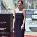 Maria Valverde- Malaga Film Festival 2016 - Day 5- Photocall - 399 x 600