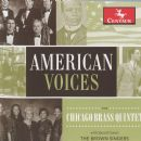 John Newton - American Voices