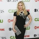 Emily Procter - CBS, CW, CBS Television Studios & Showtime TCA Party Held At The Huntington Library On August 3, 2009 In Pasadena, California