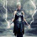 X-Men: Apocalypse - Alexandra Shipp