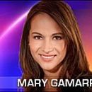 Mary Gamarra - 200 x 150