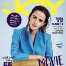 Emma Watson – Joy Magazine cover (Czech – March 2020)
