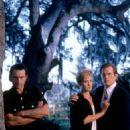 Cape Fear (1991) - 454 x 706