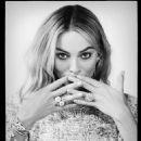 Margot Robbie – Chanel Photoshoot 2019
