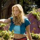 Smallville Season 7 Episode 2 - Kara - 454 x 302