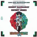Donny Hathaway - Come Back Charleston Blue