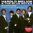 Harold Melvin & The Blue Notes - Greatest Hits [Collectables]