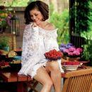 Katarzyna Cichopek - Gala Magazine Pictorial [Poland] (12 August 2013) - 380 x 564
