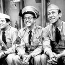The Phil Silvers Show - 320 x 240