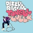 Dizzee Rascal - Tongue N Cheek