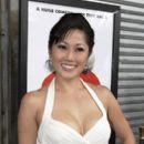 Cathy Shim - 267 x 400