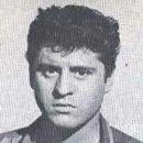 Tony Mordente