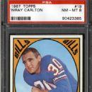 Wray Carlton - 454 x 766