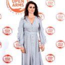 Penelope Cruz – Proactiva Open Arms Charity Dinner In Madrid