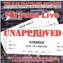 Nirvana - Live