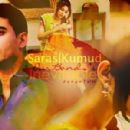 Saraswatichandra New TV Show Pictures - 454 x 300