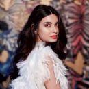 Diana Penty - Elle Magazine Pictorial [India] (June 2016)