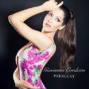 Giovanna Cordeiro - 454 x 705