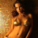 Jennifer Korbin - 454 x 659