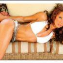 Jennifer Korbin - 454 x 295