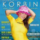 Jennifer Korbin - 454 x 658