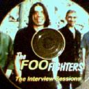Foo Fighters - The Interview Sessions