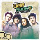 Demi Lovato - Camp Rock 2: The Final Jam