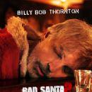 Bad Santa 2 (2016) - 454 x 638