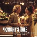 Carter Burwell - A Knight's Tale